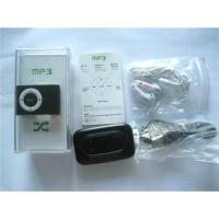 Quality Mp3 player mp3 digital for sale