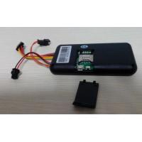 Quality Hot selling Real time GPS tracker Vehicle gps car tracker with wholesale price for sale
