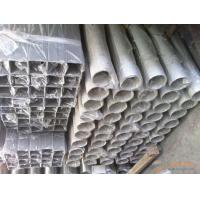 China seamless tubing stainless steel Ferritic / Austenitic 0.25mm - 12mm on sale
