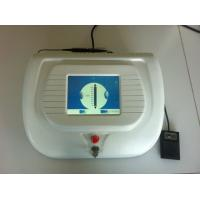 Buy cheap Portable RBS High Frequency Facial Spider Vein Removal Machine from wholesalers