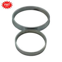 Quality Front Crimping Ring Air Suspension Kits For W212 2113209513 2113205513 2113209613 2113206013 for sale