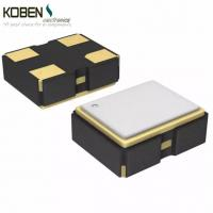 Quality CMOS 5x7mm Surface Mount Oscillator SG7050CBN-100.000MHZ-TJGA 3.3V 100MHz for sale