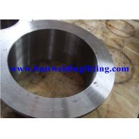 Buy cheap Forged Stainless Steel Stub Ends from wholesalers