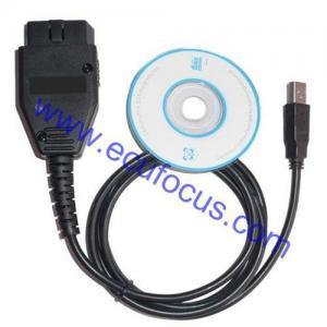 Quality VAG TACHO USB 3.01 for sale