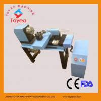 China Abacus CNC making machine from China on sale