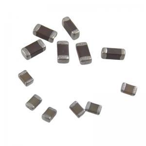 Quality AMK107BBJ106MK-T 10uF 4V Ceramic Chip Capacitor for sale