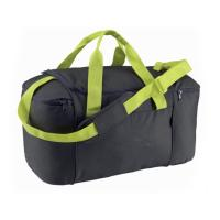 Quality Outdoor Sports Travel Duffel Bags Polyester Luggage 52*32*30 CM Size for sale