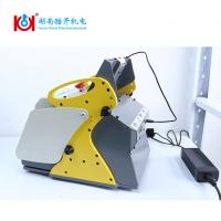 Quality Outlet Dual Purpose Key Copier Machine WIFI USB Update  Accept OEM for sale