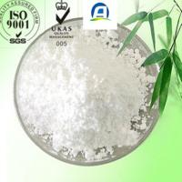 Best Quality 	4- (1-Acetylpiperazin-4-yl) Phenol  Pharmaceutical Raw Materials