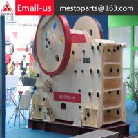 China cone crusher maintenance manual on sale