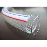 Quality High Performance Calcium Zinc Stabilizer Non - Toxic For Pvc Pipe for sale