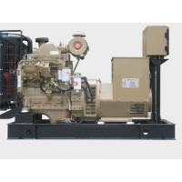 Quality Big power! prime power 1000kva/800kw electronic governor Cummins diesel genset for sale