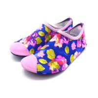 Quality Mens Womens Non Slip Swimming Shoes Barefoot Quick Dry Customized Color for sale