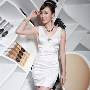 Quality 7e-fashion.com Wholesale Korean Korea Hong Kong HK Japanese Japan Asian Asia Chinese China Fashion for sale