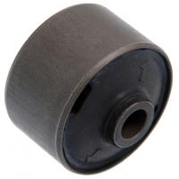 China 46201-65D50 Rubber Suspension Bushings , Suzuki Automotive Lateral Control Arm Bushing Poly Suspension Bushings on sale