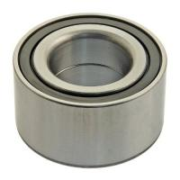 Quality P4, P5 GCr15 zz, 2RS low noise automotive wheel bearings for car for sale