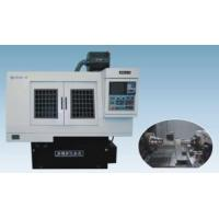 China High precision Multi-function CNC grinding machine MKF2110 made in China on sale