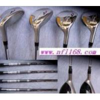Quality wholesale latest TaylorMade Mens r7 Draw Rescue Hybrid Woods golf club,paypal for sale