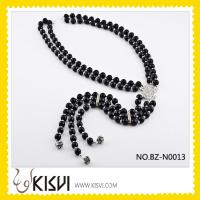 Quality Fashion Beads Necklace for sale