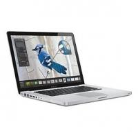 Quality MacBook Pro 15in 2.4GHz 2GB/ 250/ SuperDrive Unibody for sale