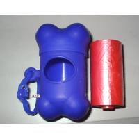 Quality Pet bag dispenser for sale