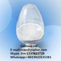 China Chemical raw material Polyethylene glycol dimethyl ether CAS:24991-55-7 on sale