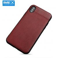 China EMBOSS LEATHER PHONE CASES FOR IPHONE,iphone Emboss leather phone cases,Protection phone cases,Phone Cases on sale