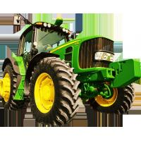 Quality four wheel tractor , Tractors prices 1004 for sale
