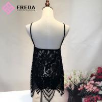 Women Chemises & Gowns Nightwear, Sexy Lace Lingerie