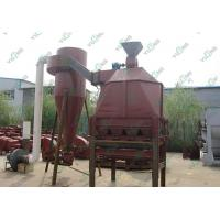 Quality Feed pellet cooler for sale