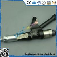 Quality ERIKC Denso injector assembly 095000-5212, ERIKC denso injection 095000-5211 for sale