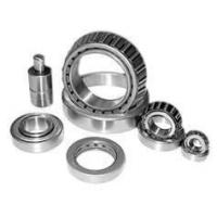 Quality custom plain Automotive Taper Roll wheel Bearings specifications on car for motor industry for sale