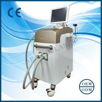 Buy High - Power 1440W Vacuum Laser Hair Removal 810nm Machine With CE Passed at wholesale prices