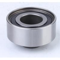 Quality T42231 Timing Belt Tensioner Pulley Idler pulley for Mitsubishi MN137248 0381633 for sale