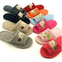 Quality Indoor slipper for sale