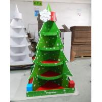 Christmas tree paper crafts christmas tree paper crafts images