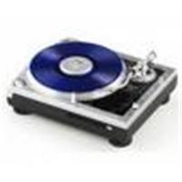 Quality Numark X2 Pro Hybrid Turntable And CD / MP3 Player for sale