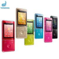 China Video MP3 2.0 Inch 8GB MP3 Player on sale