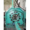 Polygenal Light Pole Welding Machine Submerged Arc Welding Equipment for sale