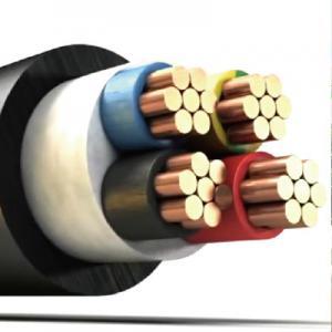 Quality Inorganic Nano Fire Retardant Masterbatch Tin Zinc Oxide For Home Appliances for sale