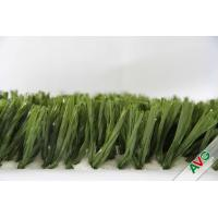 Quality 12000 Dtex Well Drained Aeronautic Grass Fake Turf / Synthetic Grass Carpet for sale