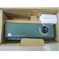 Quality LEAP LER121A EPROM ERASE DEVICE for sale