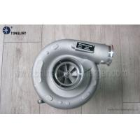 China Cummins Truck, Bus HX55 3590044 3800471 Diesel Turbocharger for M11 ISM Engine on sale