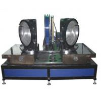 Quality Hydraulically operated Workshop Machine(For Ball Valve) for sale