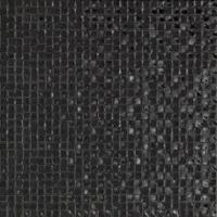 China Metal Glazed Tile, White/Brown/Gray/Brown/Black are Available on sale