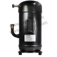 Quality Air Conditioning Scroll Compressor 380V 50Hz 3pH R407c for sale