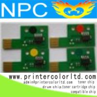 printercolorltd NPCTechnology Co., LtD