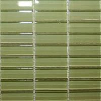 Quality hand crafted glass mosaic tiles for sale