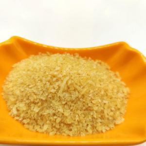 Pharmaceutical Grade Edible Gelatin Powder For Producing Pharmaceutical Soft Gel