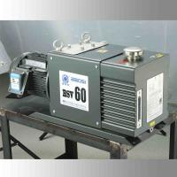 Quality 0.5 Pa Ultimate Vacuum Mechanical Vacuum Pump / Oil Rotary Vacuum Pump For Laboratory for sale